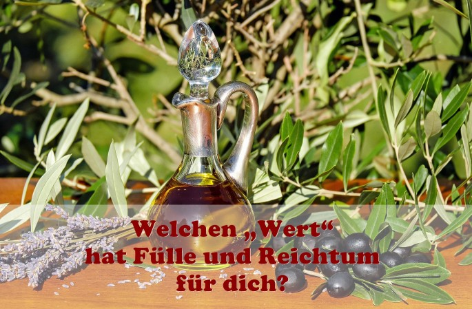 0-olive-oil-1596417_1920
