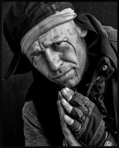 homeless-850086_1280