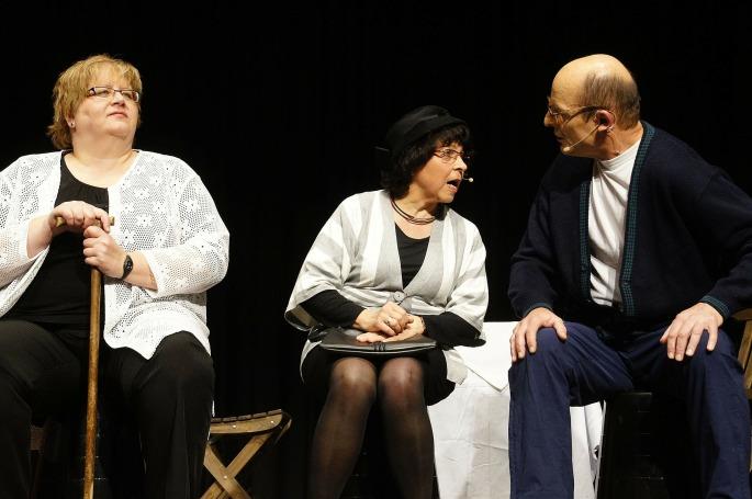 theater-200716_1920