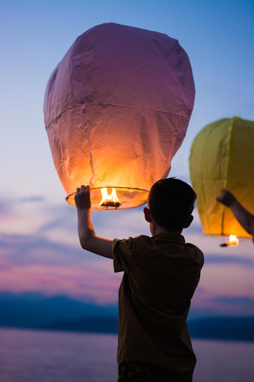 balloon-984229_1920